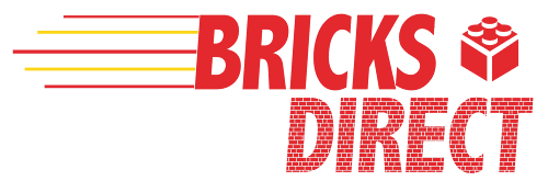 Bricks Direct!