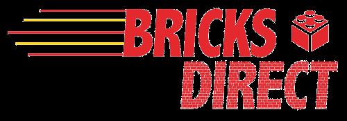 Bricks Direct!