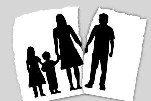 scheiden-met-succes