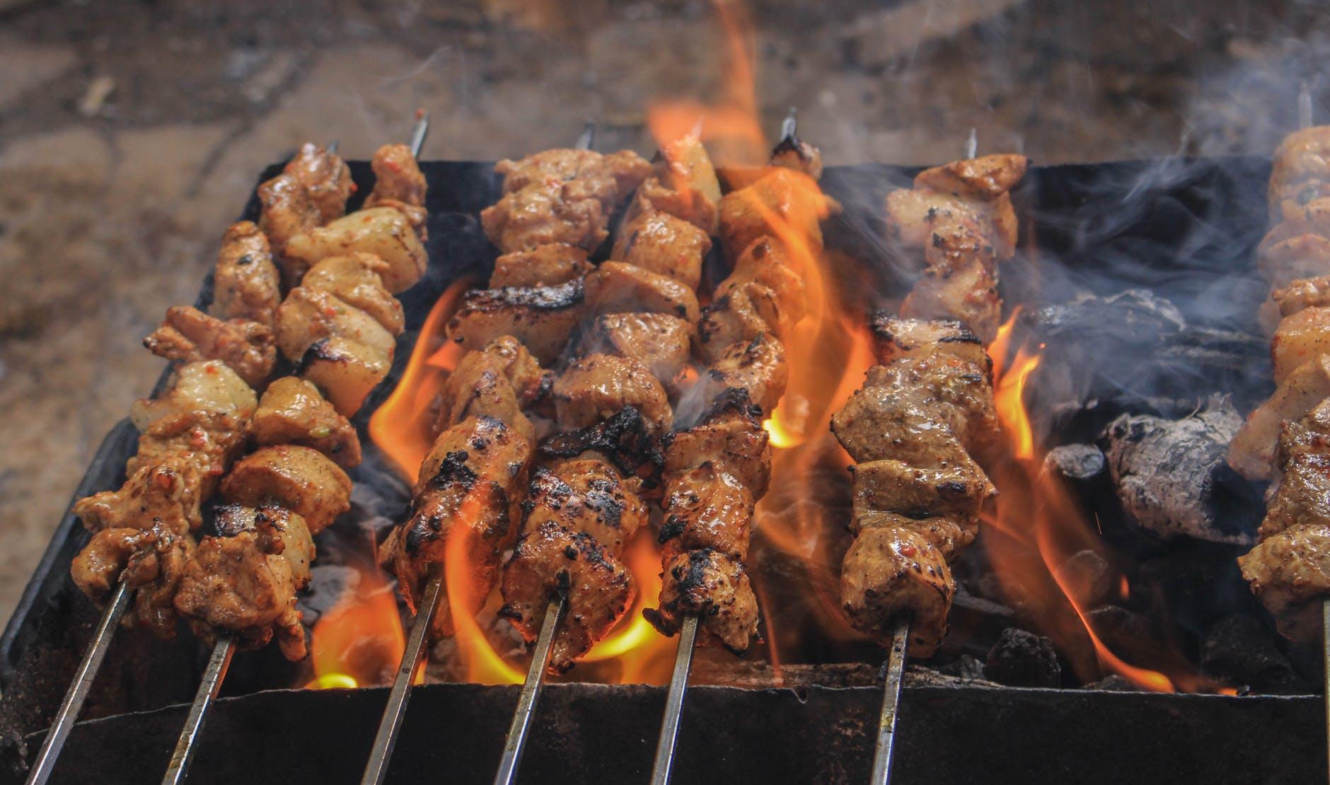 kan-de-barbecue-alweer-aan