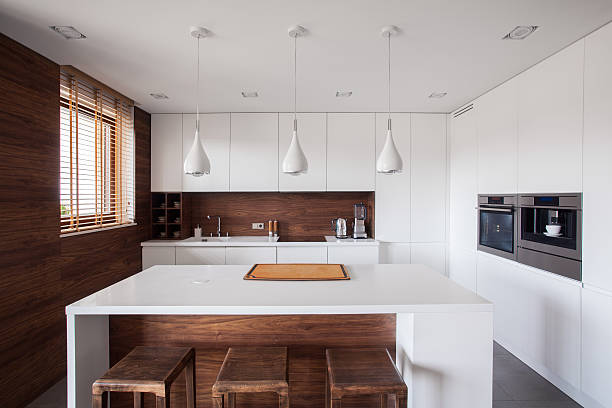 keuken Utrecht