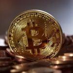Investeren in Bitcoin of Ethereum is het waard