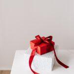 Kerstpakkettenexpress voor een fijne kerst voor iedereen