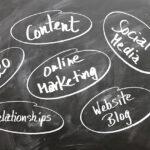 Tip voor online marketing; linkbuilding uitbesteden